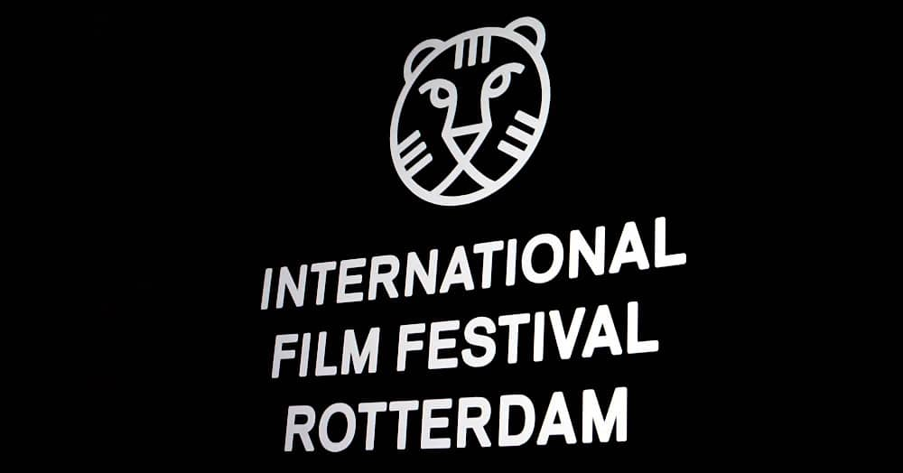 Rotterdam film festival dates location and opening film for Rotterdam film